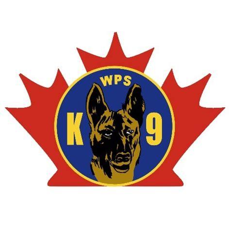 K-9 Handler Cover Letter