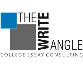 Admission essay to college