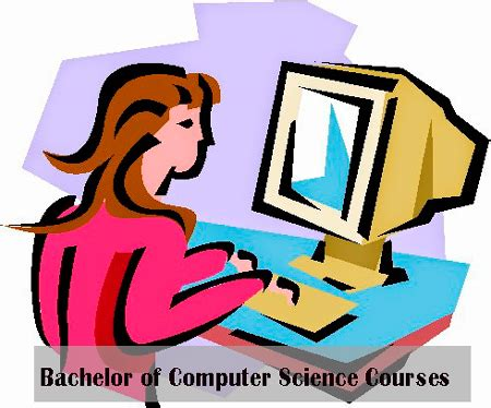 Computer Science & Information Systems Top Universities