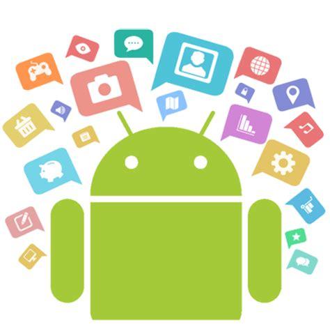 Business plan of app development